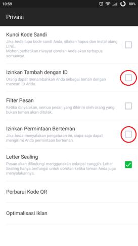 12 line privasi.png