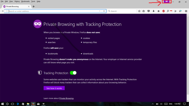 2 firefox private.png