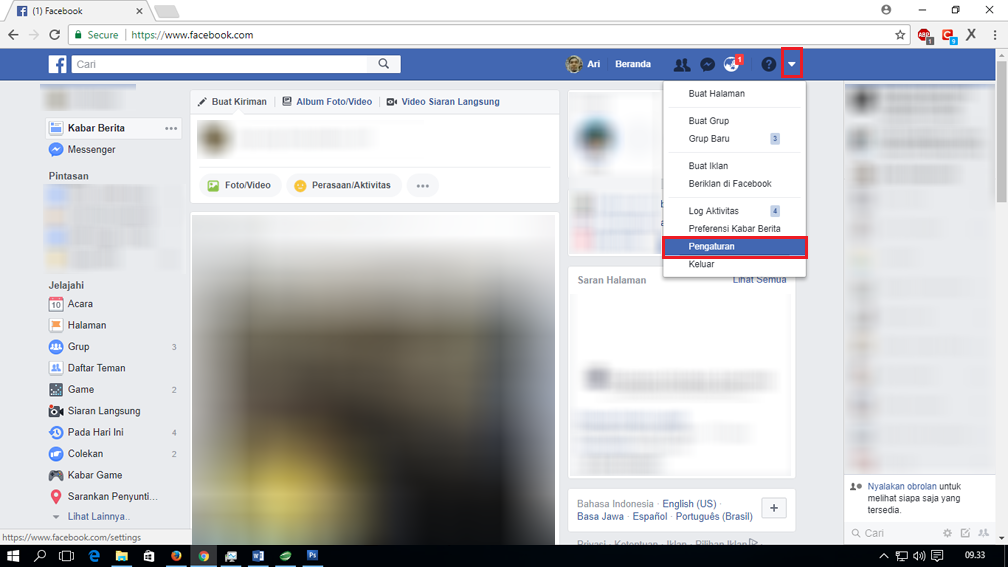 2 home setting FB.png