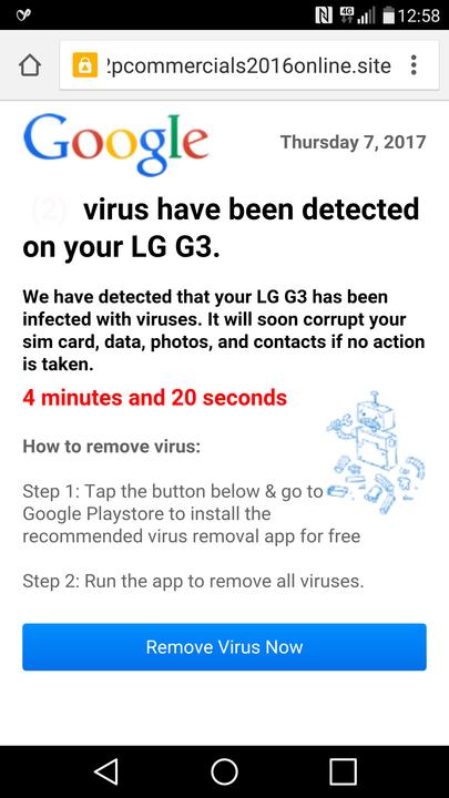 contoh peringatan virus palsu.png