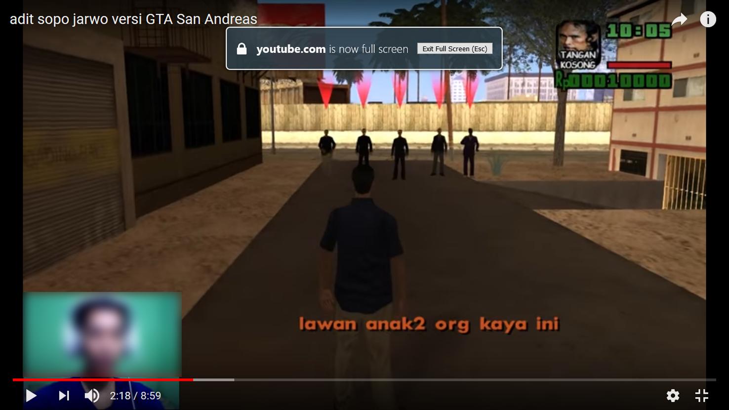 video palsu adit sopo jarwo2.png
