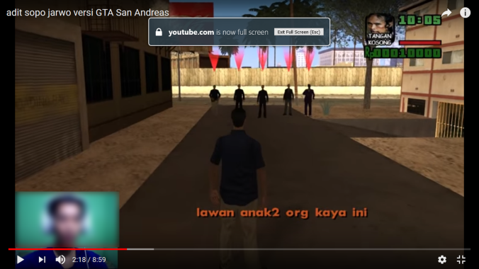 video palsu adit sopo jarwo2.png