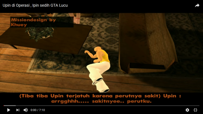 video palsu upin ipin2.png