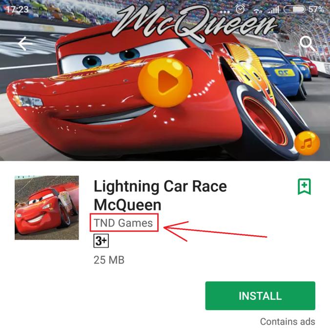 cars lightning mcqueen palsu.png