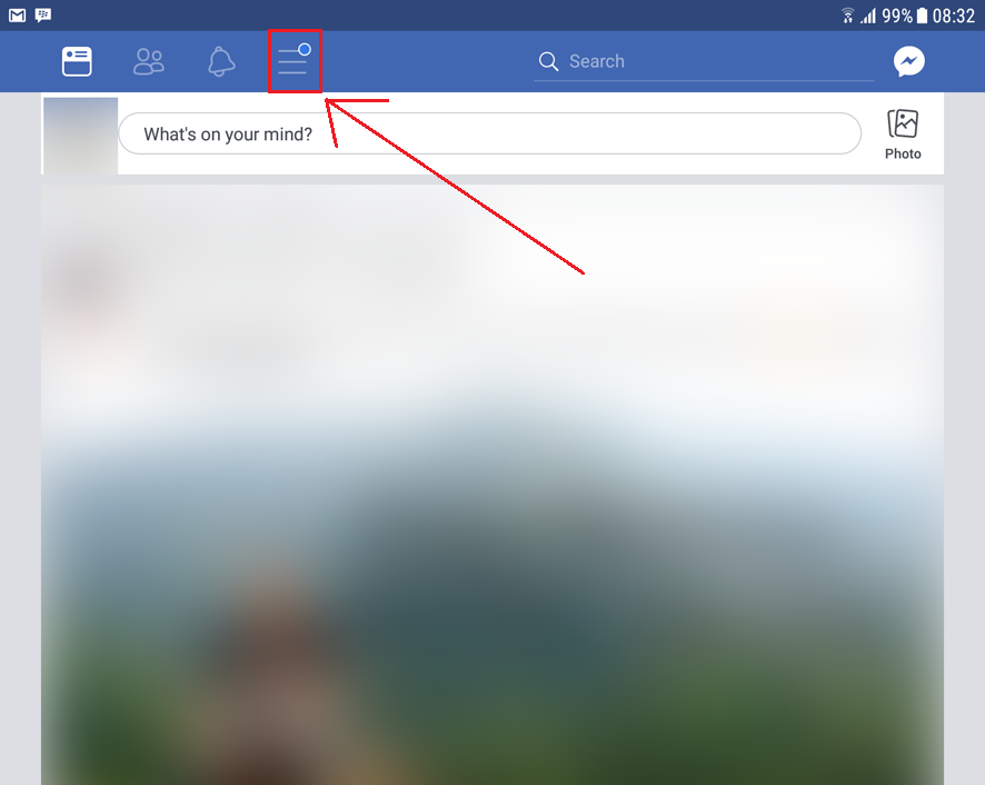 facebook android1