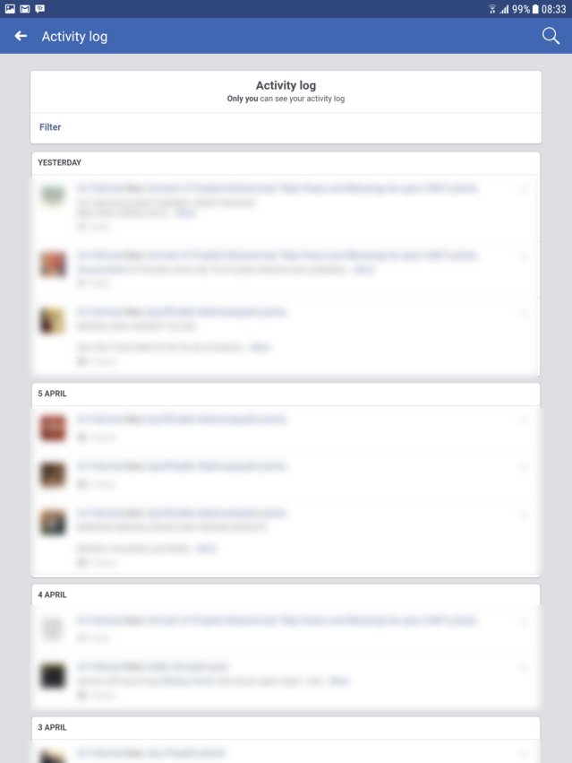 facebook android4.png