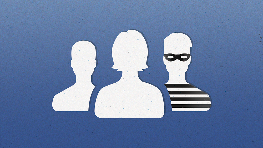 facebook-video-theft-freebooting.jpg