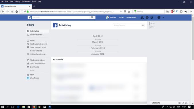 facebook web3.png