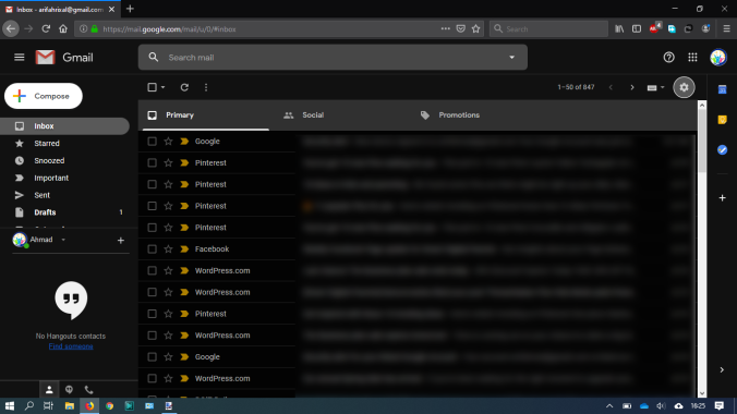 gmail5a.png