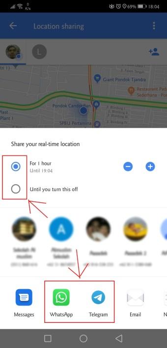 googlelocshare4