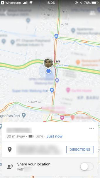 googlelocshare7.png