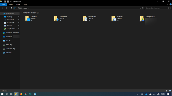 windows explorer 1903.png