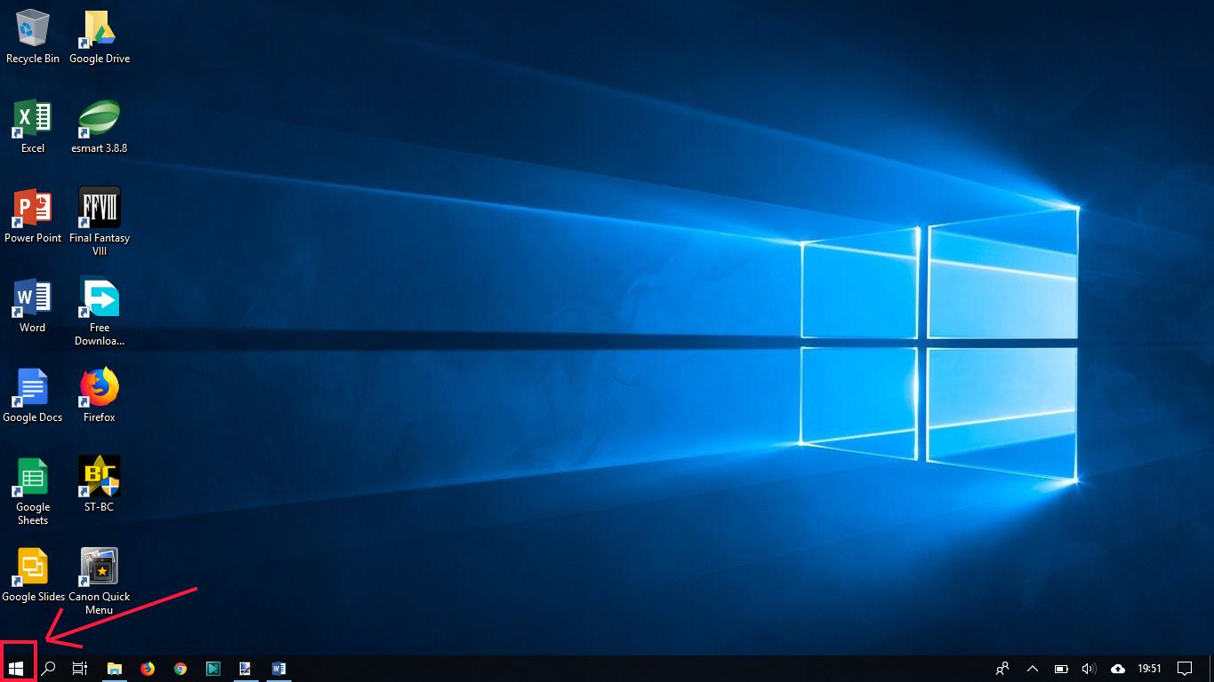 windows1a