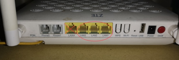 modem lan port.jpg