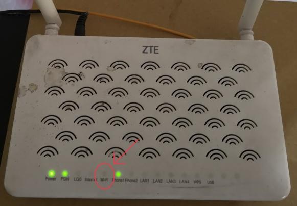 modem wifi off.jpg