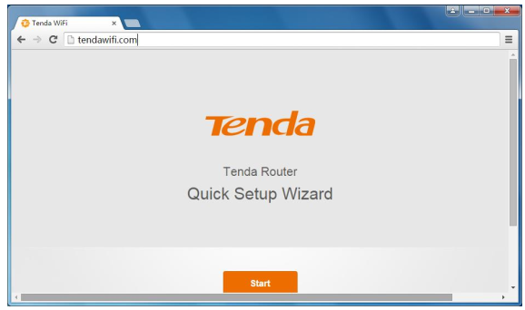 tenda quick setup1.png